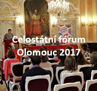 CFM Olomouc 2017