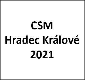 csm-hradec-kralove-2021