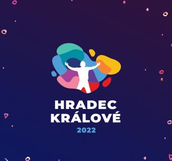 CSM Hradec Králové 2020
